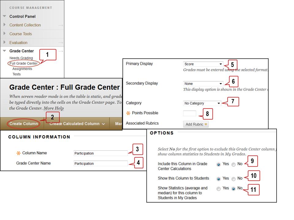 Blackboard Information - Linfield College